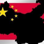 なぜ今中国株なの~中国の株式市場と投資環境
