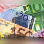 FX投資戦略と推奨会社比較