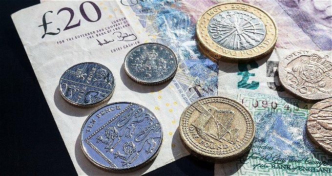 各国経済指標と通貨の特徴