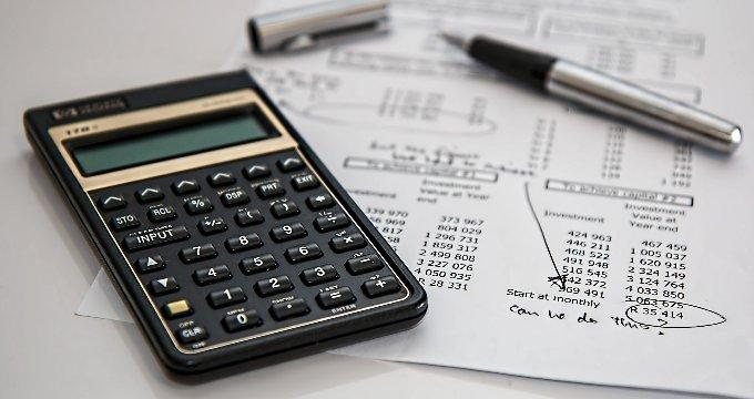 FX取引の税金と確定申告