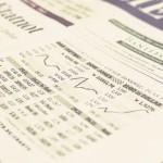売買指標の読み方