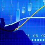 信用取引の仕組みとリスク