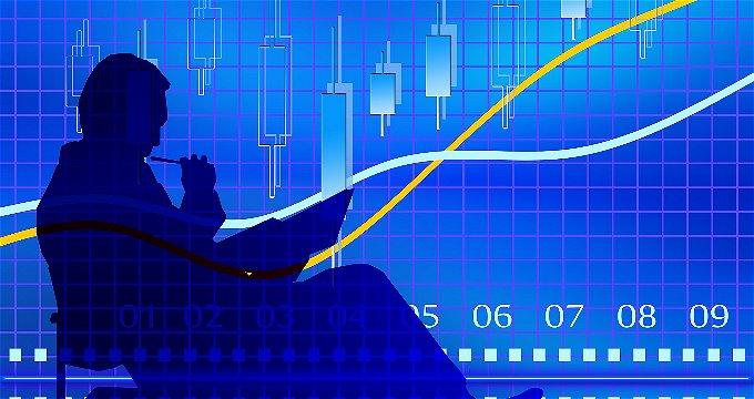 信用取引の仕組とリスク