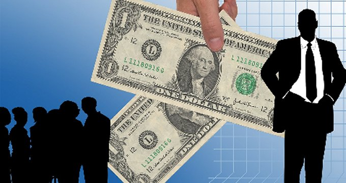 信用取引のコスト